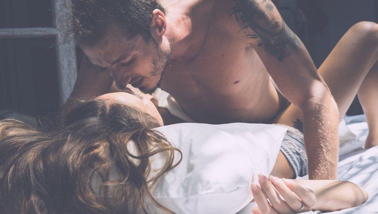 Estos meses puede que hayas disfrutado del mejor sexo de tu vida