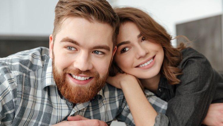 Los aries con pareja disfrutarán de un periodo de estabilidad
