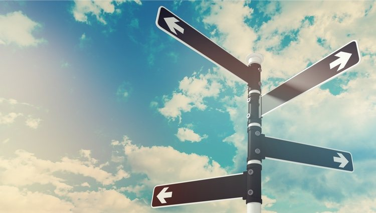 Géminis debe pensaren qué le hace feliz y tomar las decisiones oportunas