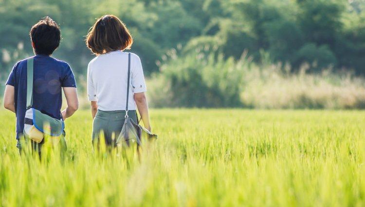 Capricornio aumentará su contacto con la naturaleza