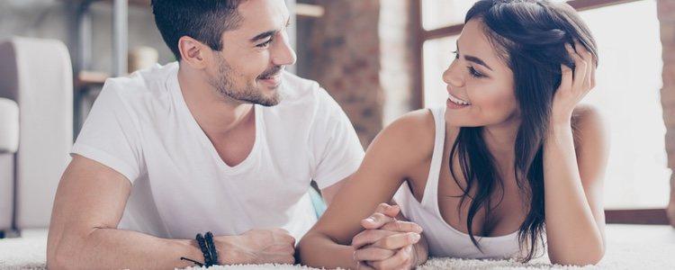Los Piscis sin pareja podrán encontrar a alguien especial en el mes de mayo