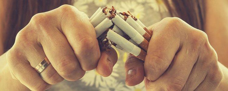 Los Piscis deberán abandonar los malos hábitos