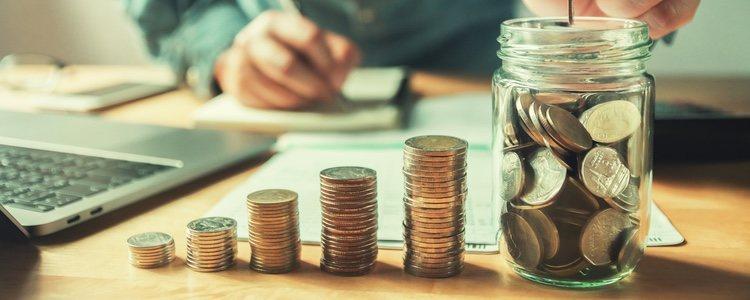 El mes de mayo será un buen mes para realizar inversiones