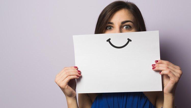 Los sagitarios tendrán que aprender a ser más positivos