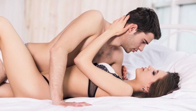 En mayo los capricornios tendrán el sex appeal al 100%