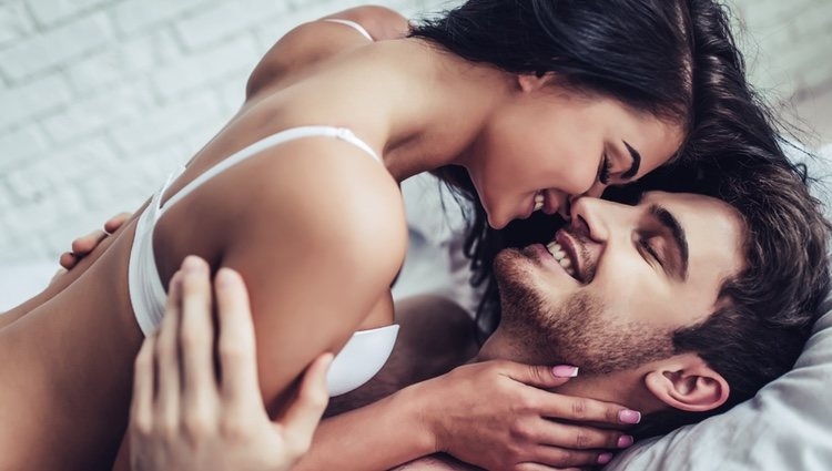 Piscis comenzará mayo con una vida sexual muy activa