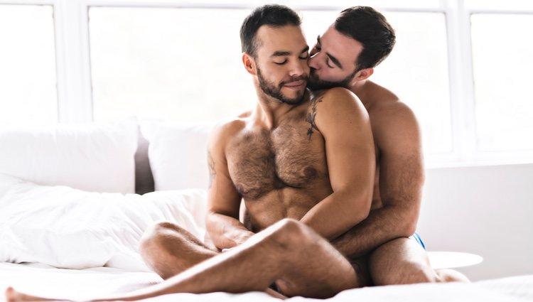 Los Leo suelen necesitar cierta confianza antes de iniciarse en el juego sexual