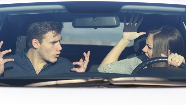 Las vacaciones pueden atraer las discusiones de pareja, pero serán pasajeras
