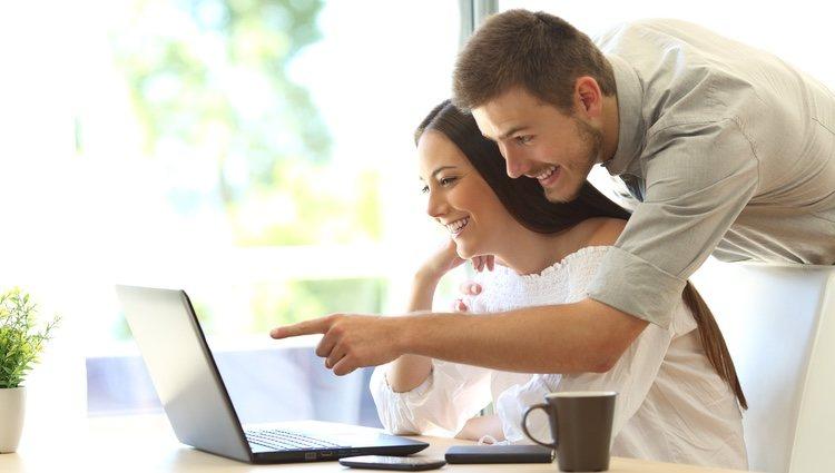 Los Cáncer con pareja darán un paso más allá en su relación