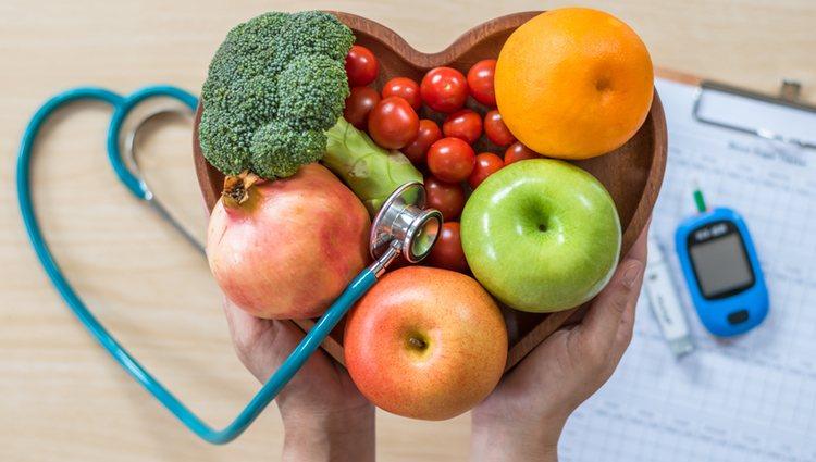 Este mes es esencial que cuides tu salud y dejes a un lado los malos hábitos