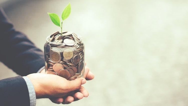 Este mes llegarán nuevos ingresos y estabilidad económica