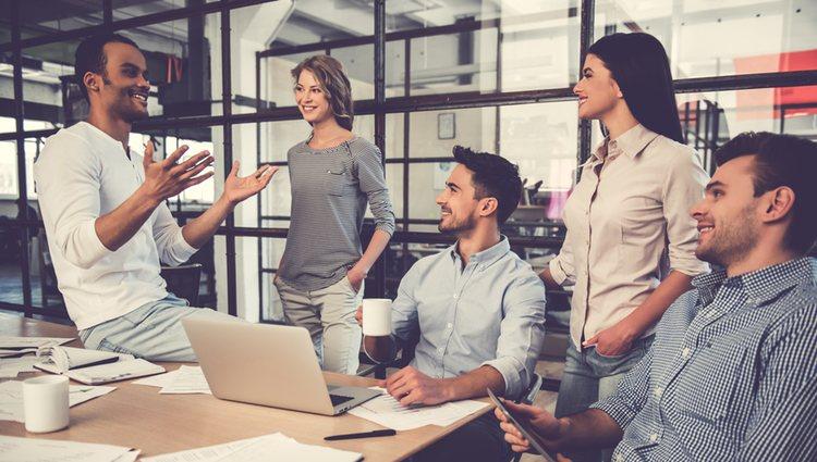 Junio es el mes para iniciar nuevos proyectos y mejorar tus relaciones laborales