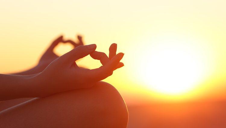 Aunque tu salud física esté estupendamente, tienes que cuidar tu salud mental