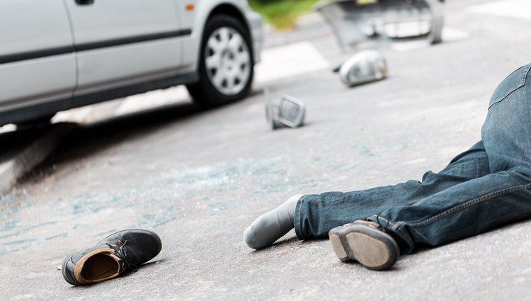 Durante junio, debes prestar especial atención a los accidentes