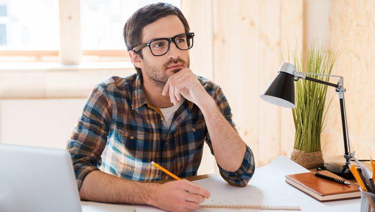 En el trabajo, junio plantea decisiones que no se pueden tomar a la ligera