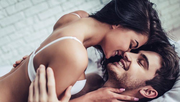 Los Acuarios que no tiene pareja tendrán que esperar a tener plena confianza en si mismos antes de empezar otra relación