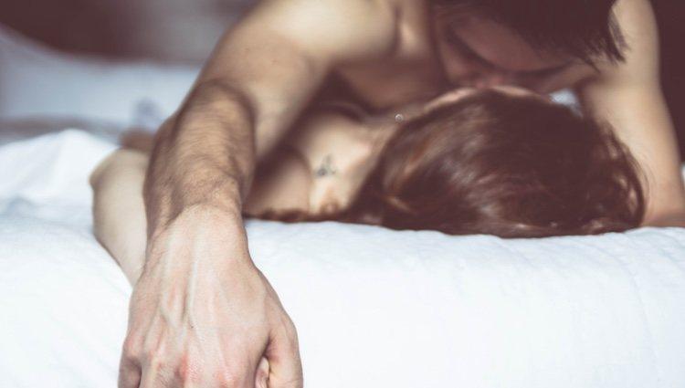 Aunque estés soltero, julio no será ni mucho menos un mes de sequía sexual