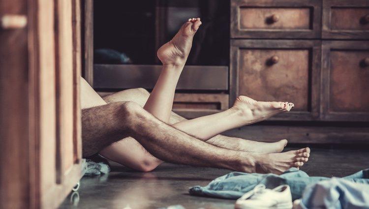 Este mes podrás disfrutar de relaciones sexuales apasionadas sin rendirle cuentas a nadie