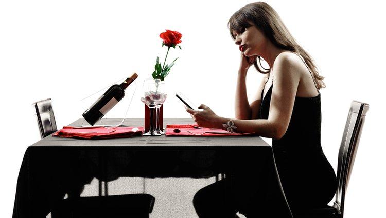No permitas que tu pareja se sienta desatendida por tus problemas personales