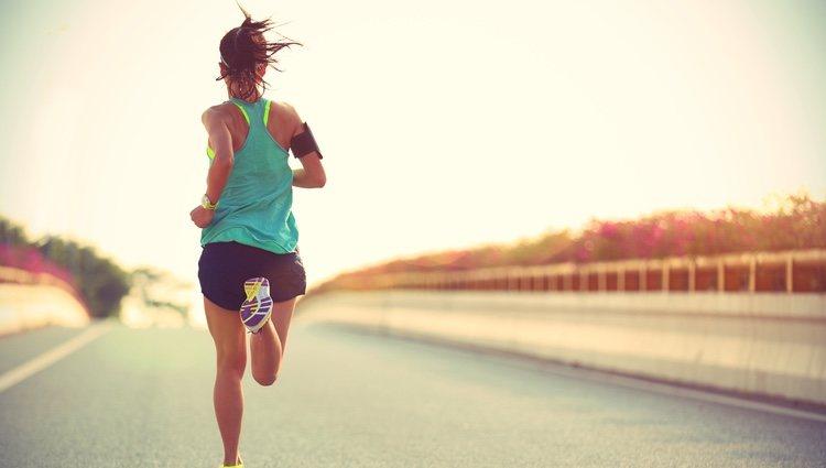 Los Capricornios han adquirido unos hábitos de ejercicio que querrán mantener