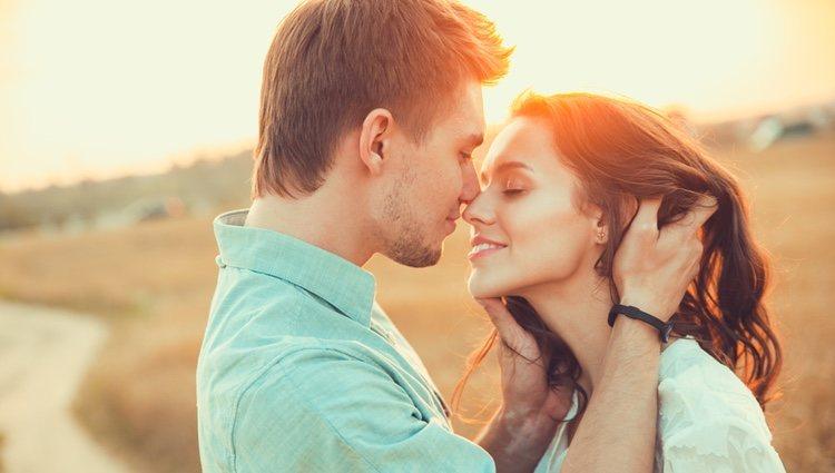Los Libra sin pareja podrán formalizar su relación con la persona con la que están