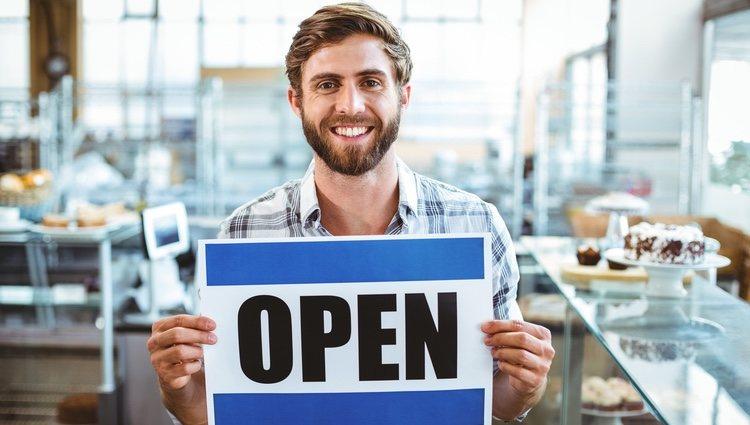 Julio será el mes más apropiado para abrir un nuevo negocio