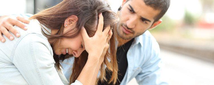 Sagitario deberá confiar más en su pareja y </p><p> controlar su estrés
