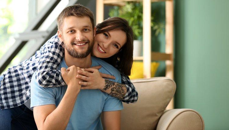 Los Virgos con pareja vivirán el mejor momento en el ámbito amoroso