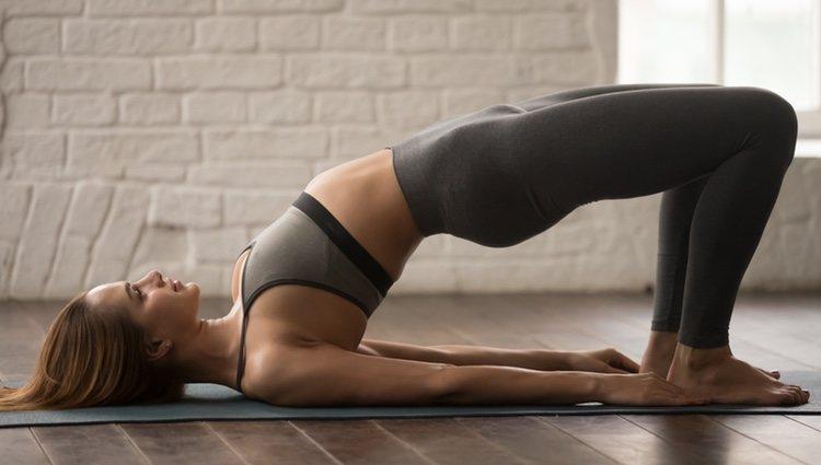 El ejercicio ayudará a los Virgos tanto física como mentalmente