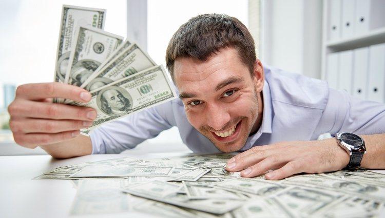 En el mes de julio los ingresos económicos de Virgo aumentarán