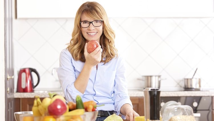 En agosto Libra encontrará las fuerzas para ponerse a dieta