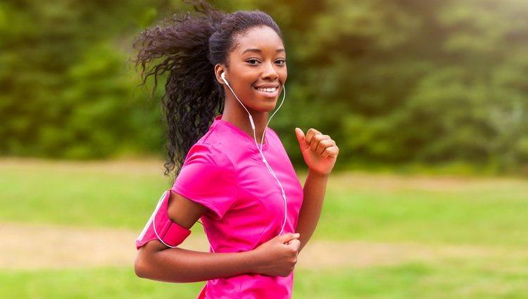 Hacer algo de ejercicio ayudará a Piscis a mantener la calma