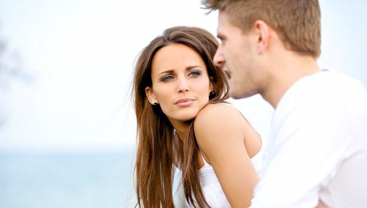 Virgo aprenderá a sincerarse con su pareja
