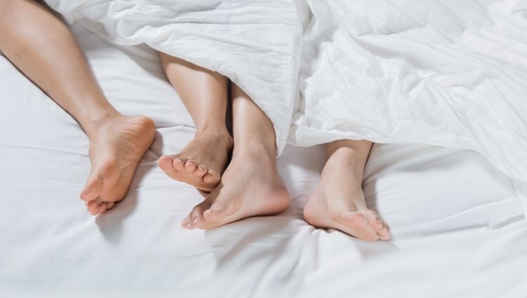 Acuario se conocerá mejor sexualmente durante el mes de agosto