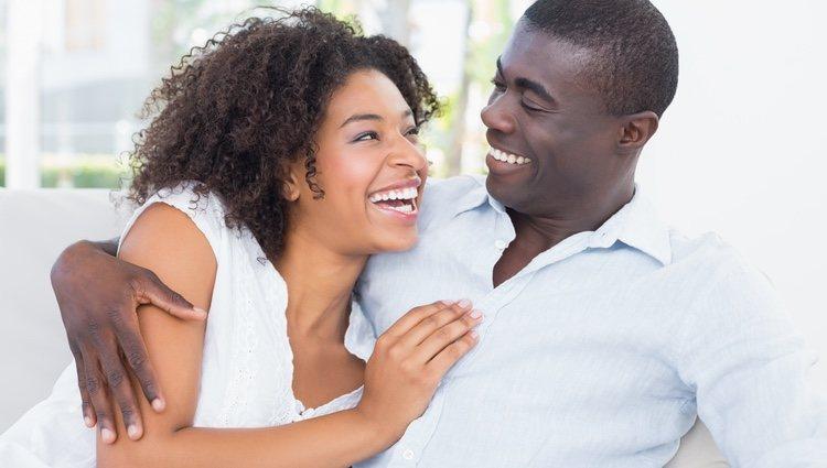 Los Tauro que no tienen pareja deberán dejar claros sus sentimientos