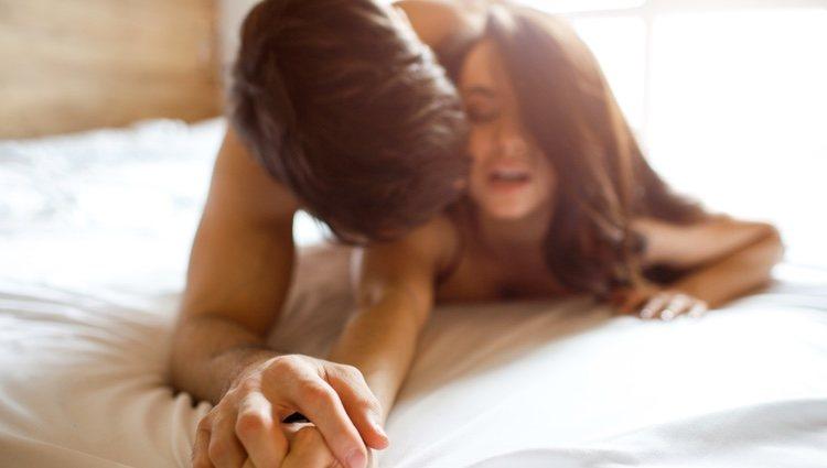 Géminis ha sido más pasional y ha tenido más ganas de hacer el amor