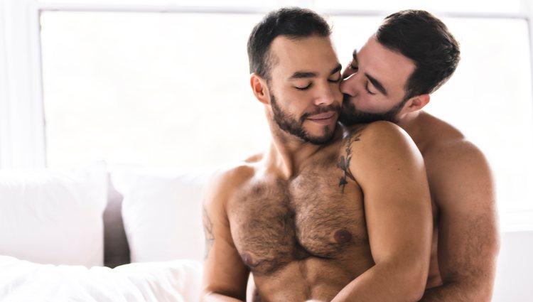 La pareja de Sagitario se siente más atraída hacia él