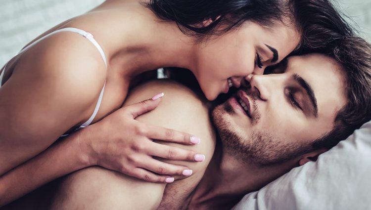 Durante los últimos meses Géminis ha vivido el sexo con mucha intensidad