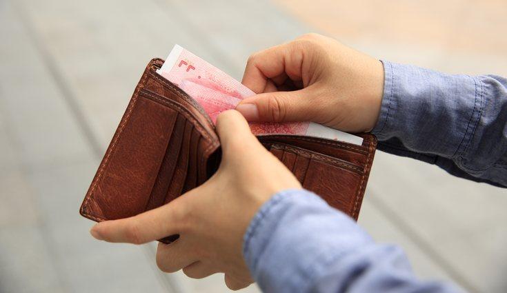 Sagitario va a recibir una buena cantidad de dinero