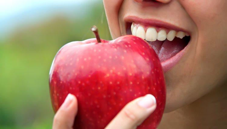 Tendrán que dejar de comer comida basura para que su salud no se resienta