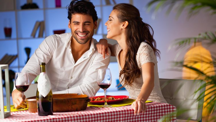 Piscis tendrá buena comunicación con su pareja