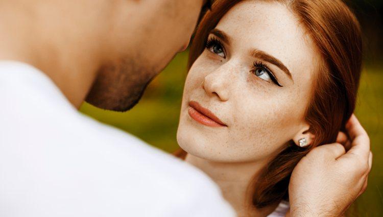 En el amor deberá calmarse para no tener desencuentros