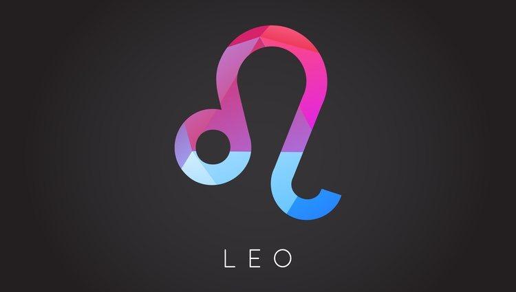 Leo en estos meses ha madurado más, haciendo una transición personal