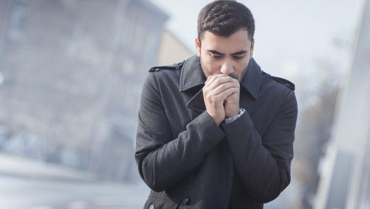 Libra tendrá que evitar los cambios bruscos de temperatura