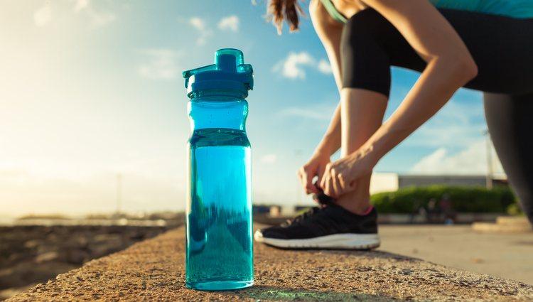 Capricornio tendrá que empezar a hacer ejercicio