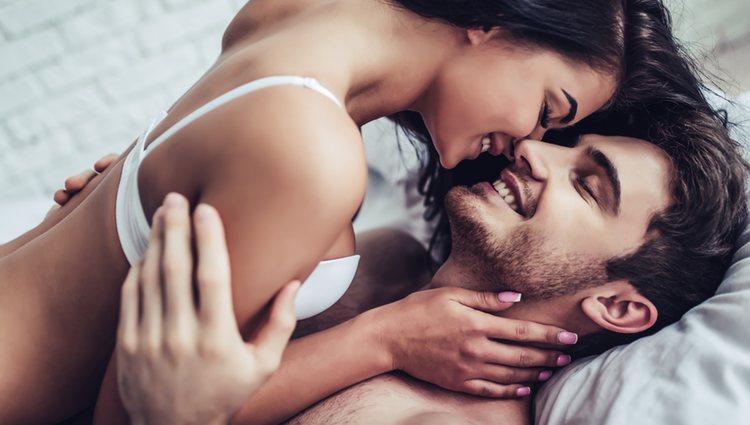 No encontrará el momento ni las ganas de intimar