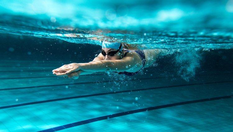 Este 2020 los deportes de agua le serán favorables a Cáncer