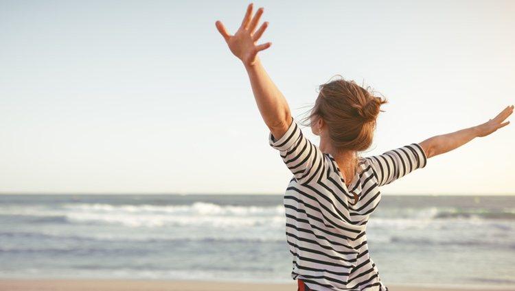 Libra debe invertir en actividades que sanen su paz interior