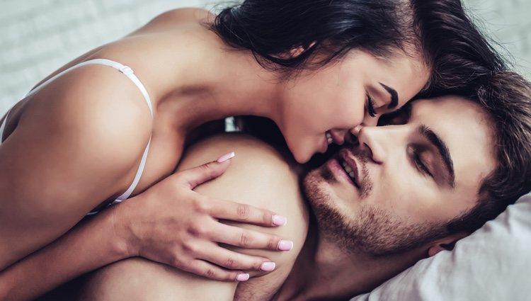 Los Leo sin pareja se sentirán muy atraídos sexualmente