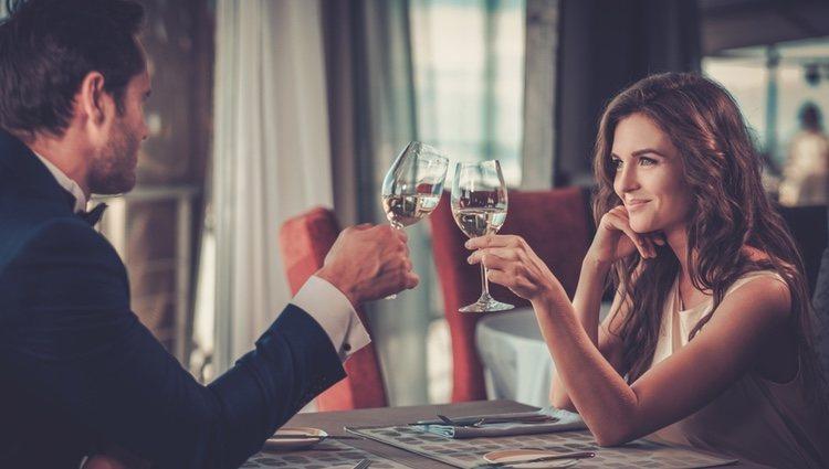 Para ganarse a un Libra hay que tener mucha labia y conversación